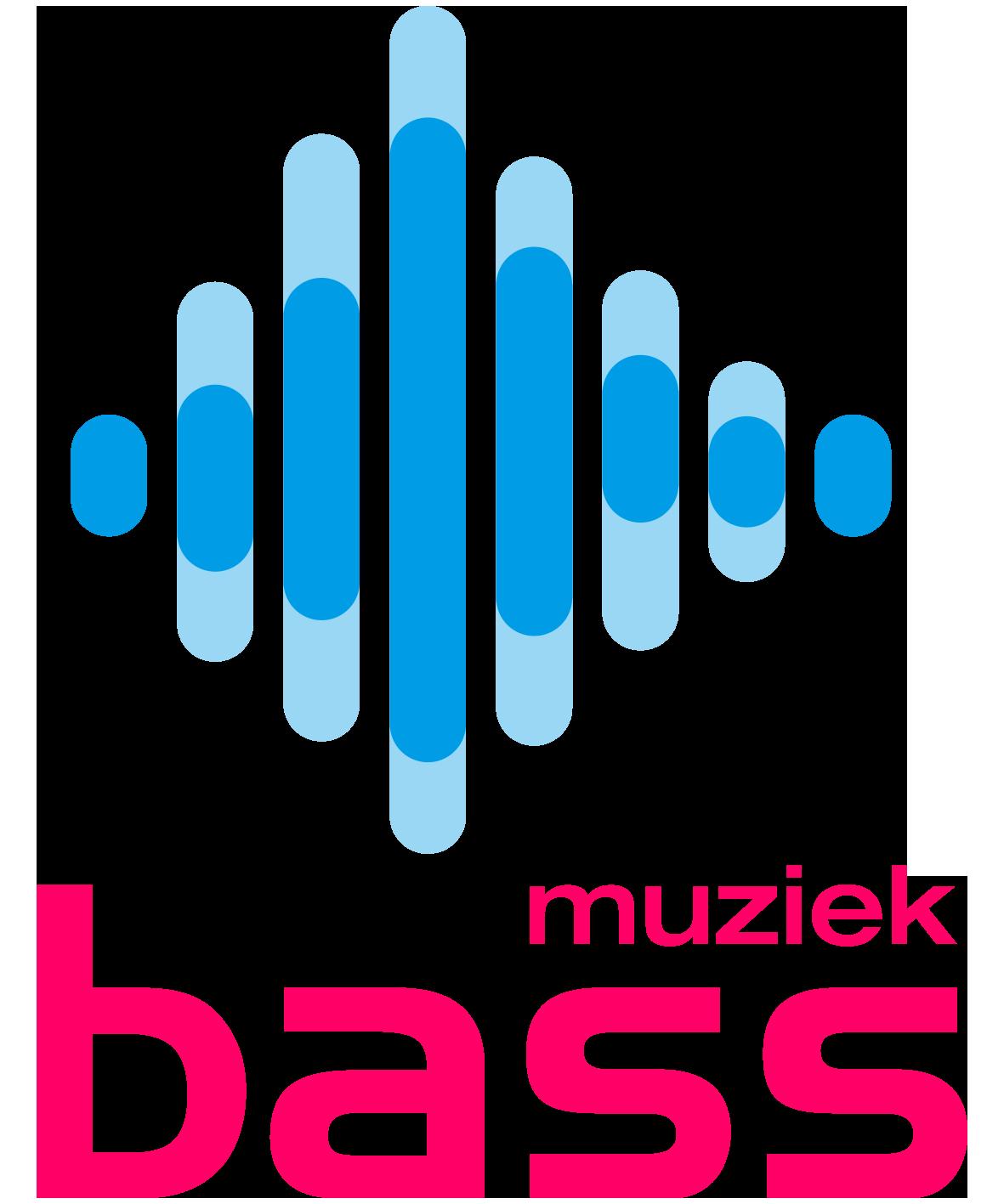 Bass Muziek | Muziekschool Groningen